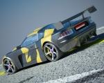 ThunderCar-final3