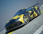 ThunderCar-final4